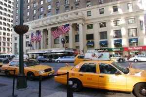 yellow_cabs_new_york